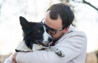 Millennials on Parenthood: 10 Reasons Why Millennials Opt For Pets