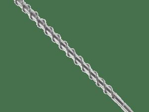 HC4082 1-3/8 In. x 29 In. Spline Speed-X™ Rotary Hammer Bit