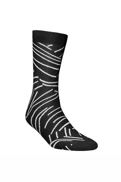 http://www.topdrawers.com/socks/bjorn-borg-sketch-ankle-socks-163116-250001/