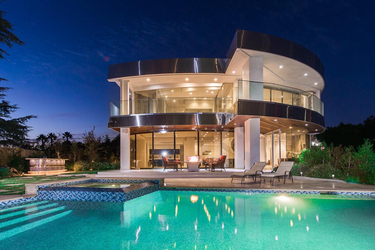 Contemporary Florida Modern Homes - Novocom.top