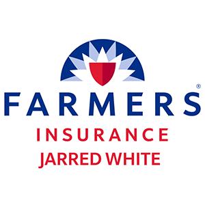 https://i2.wp.com/topekazoo.org/wp-content/uploads/2018/04/farmers.png
