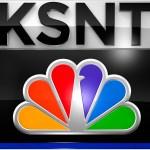 https://i2.wp.com/topekazoo.org/wp-content/uploads/2018/08/KSNT_NBC-Web-1.jpg?resize=150%2C150