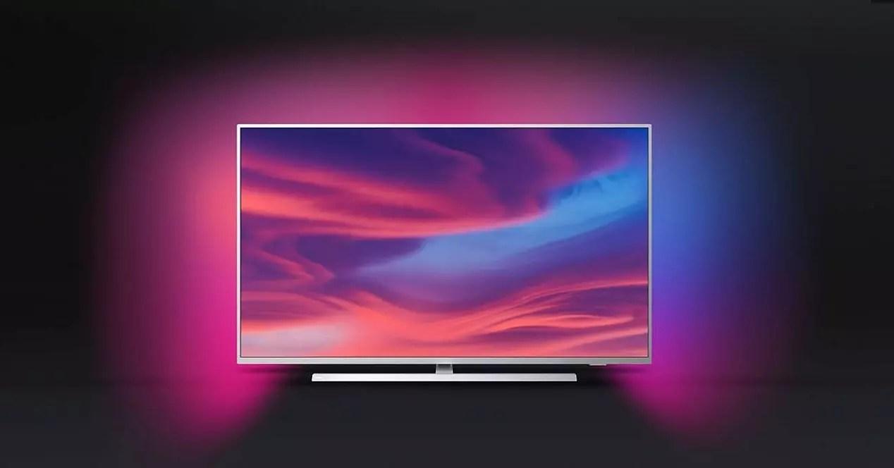 smart tv pas chere avec chromecast les