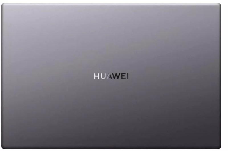 Cover per laptop Huawei Matebook D 14