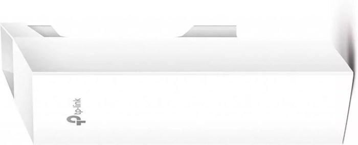 Ripetitore WiFi TP-Link