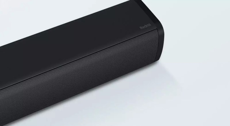 soundbar redmi
