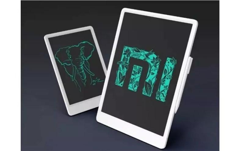 tablet xiaomi lcd