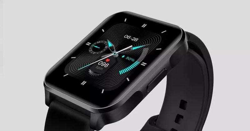 Smartwatch Lenovo S2 Pro in vendita