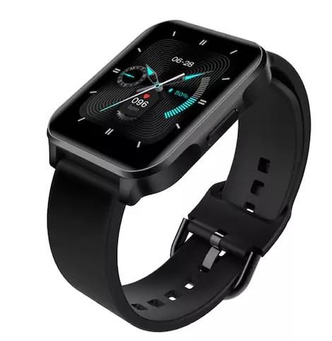 Smartwatch Lenovo S2 Pro