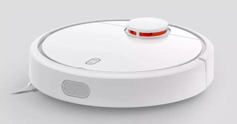 robot-aspirapolvere-xiaomi