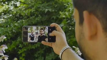 galería selfies 1