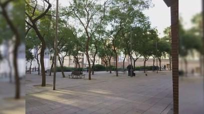 Xiaomi Mi Note 2 gal foto 2