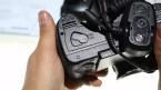 Opciones de la cámara Panasonic GH5
