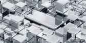 Color plata del Xiaomi Mi 6