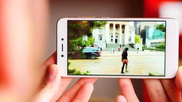 Pantalla Xiaomi Redmi 4X