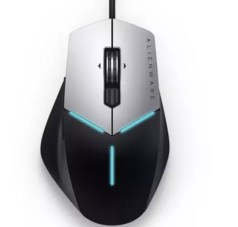 Nuevo ratón de Alienware