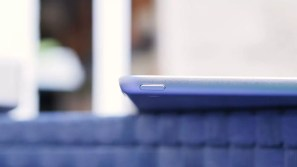 Encendido iPad 2017