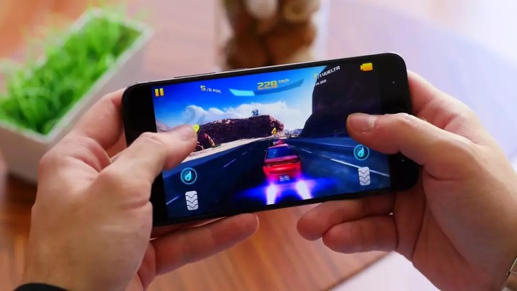 Sorteo Internacional Xiaomi Mi 6