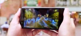 Nokia14