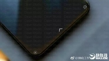 xiaomi-mi-note-3-pantalla