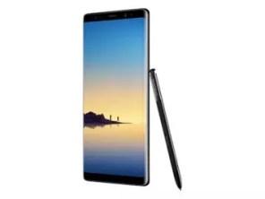 Samsung-Galaxy-Note-8-Black-S-Pen