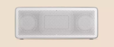 Exterior del Xiaomi Mi Bluetooth Speaker Basic 2