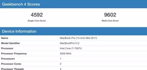 geekbench-macboopro