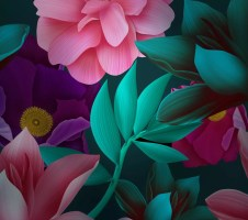 Huawei-Mate-10-wallpaper-10