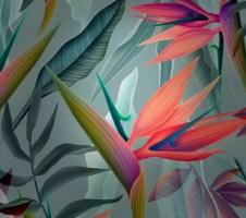 Huawei-Mate-10-wallpaper-7