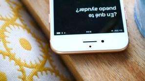 Superior iPhone 8
