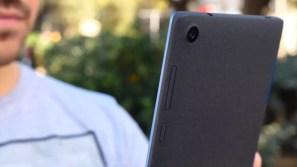 Botones Lenovo Tab3 7 Essential