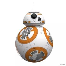 Sphero nuevo BB-8