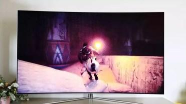 Juego de la Xbox One X
