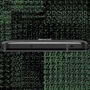 Superior HTC U11 EYEs