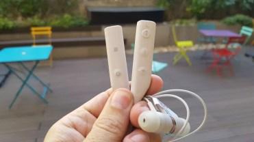 Volumen-auriculares