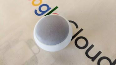 Borrador de Google Jamboard