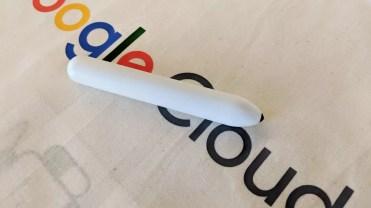 Lapiz-Google-jamboard