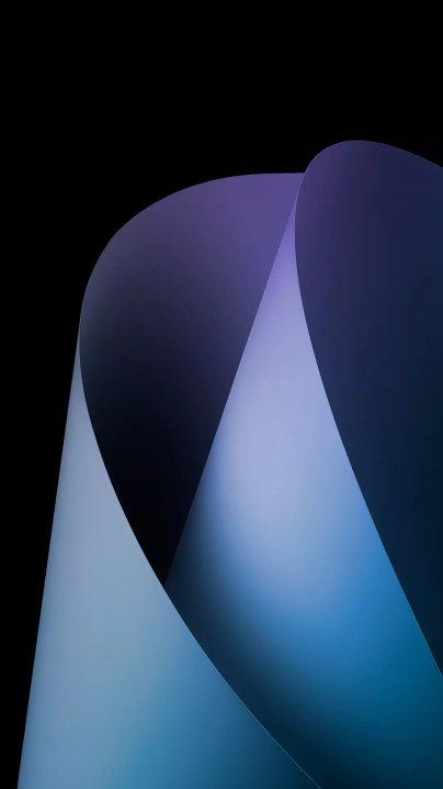 android-p-wall-droidviews-10
