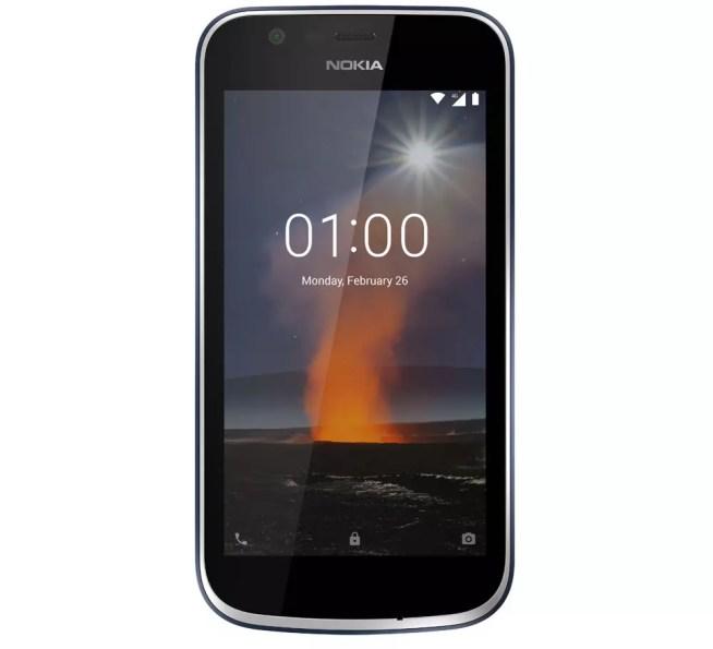 Frontal-Nokia-1