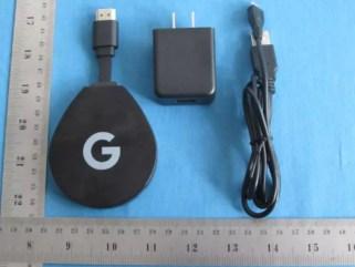 Diseño del nuevo reproductor de Google