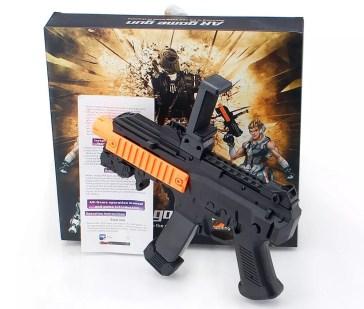 Caja-Osstek-Bluetooth-AR-Game-Gun