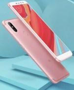 Xiaomi-Redmi-S2-render-trasera