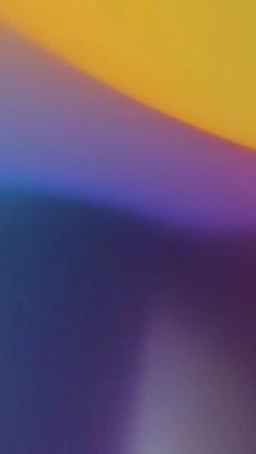 Fondo del Xiaomi Redmi 6 Pro