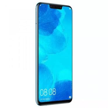 Pantalla Huawei Nova 3