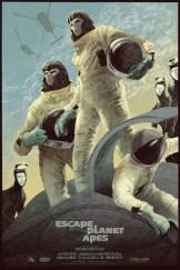 fondo de pantalla el planeta de los simios