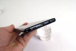 Puerto USB del Samsung Galaxy Note9
