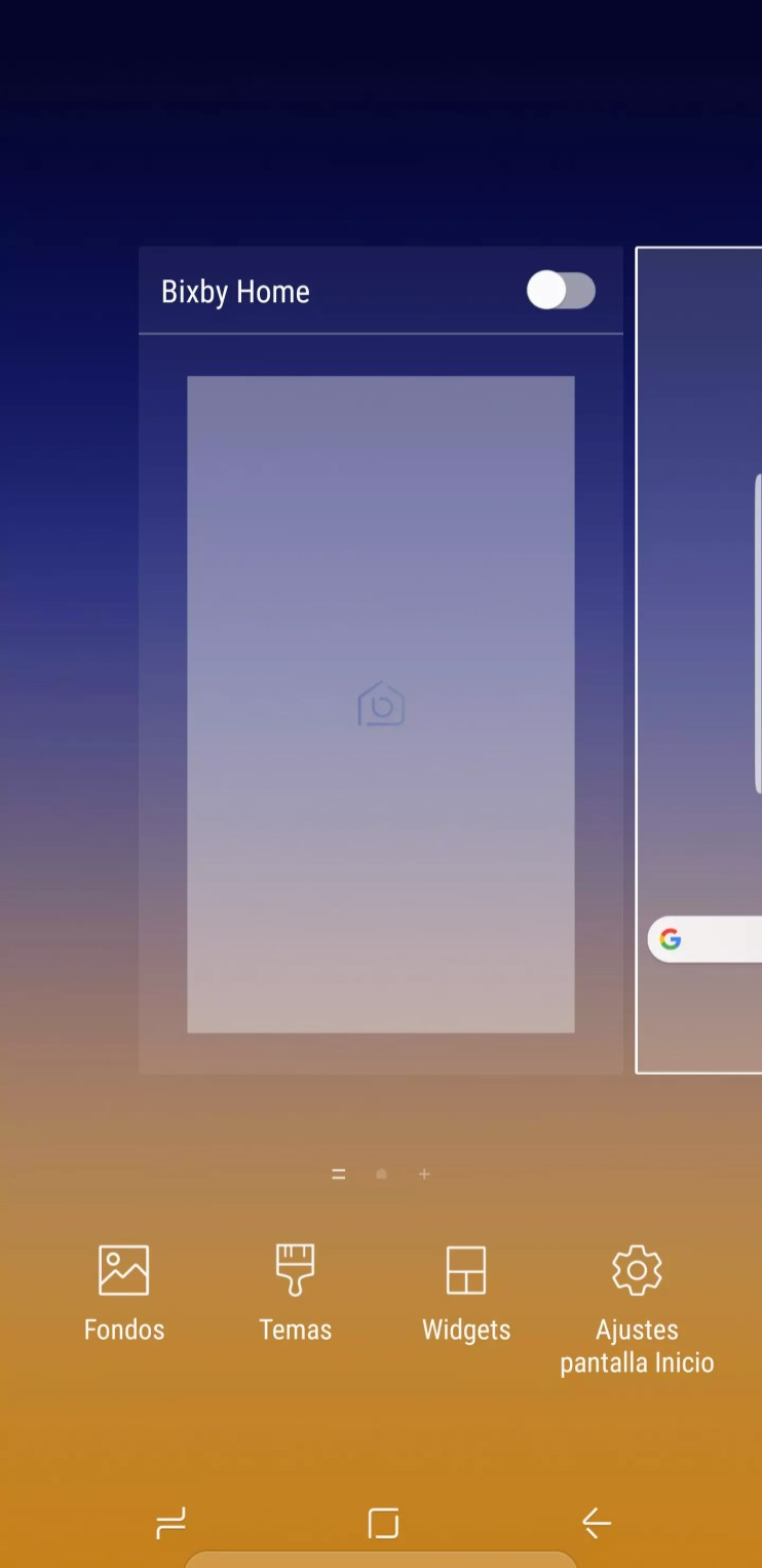 Screenshot_20180815-172305_Samsung_Experience_Home