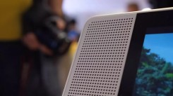 Altavoz lateral del la pantalla Lenovo Smart Diplay