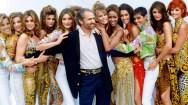 Fondo pantalla El asesinato de Gianni Versace