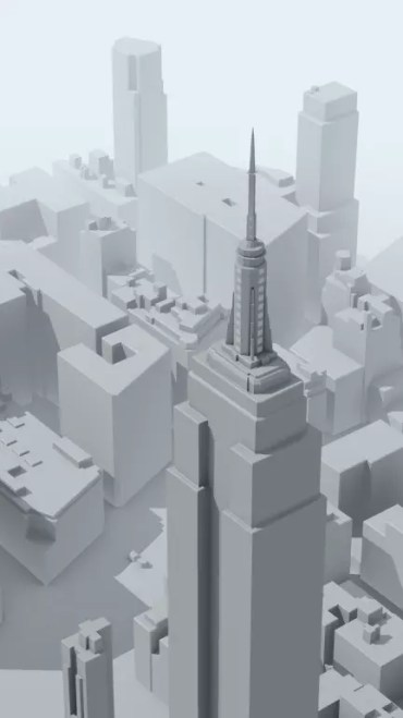 Fondos Google Pixel 3 New York